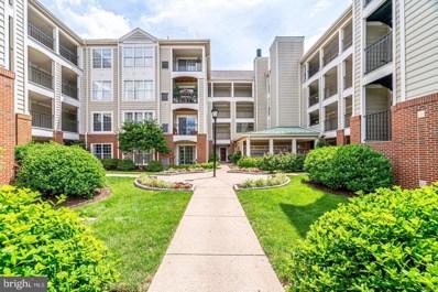 1100 Quaker Hill Drive UNIT 321, Alexandria, VA 22314 - #: VAAX251672