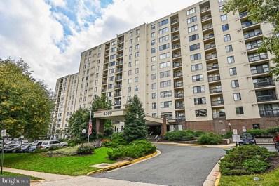 6300 Stevenson Avenue UNIT 102, Alexandria, VA 22304 - MLS#: VAAX251776