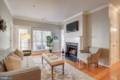 4561 Strutfield Lane UNIT 3303, Alexandria, VA 22311 - MLS#: VAAX252052