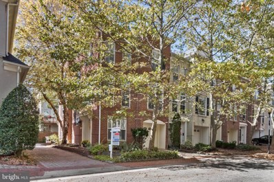 5260 Colonel Johnson Lane, Alexandria, VA 22304 - #: VAAX252070
