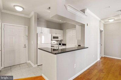 4550 Strutfield Lane UNIT 2321, Alexandria, VA 22311 - MLS#: VAAX252110