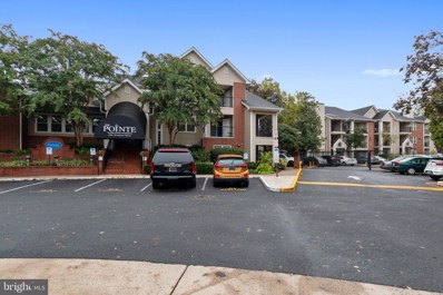 3305 Wyndham Circle UNIT 355, Alexandria, VA 22302 - #: VAAX252176