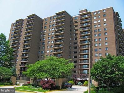 200 N Pickett Street UNIT 406, Alexandria, VA 22304 - #: VAAX252412