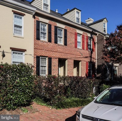 623 S Columbus Street, Alexandria, VA 22314 - MLS#: VAAX252566