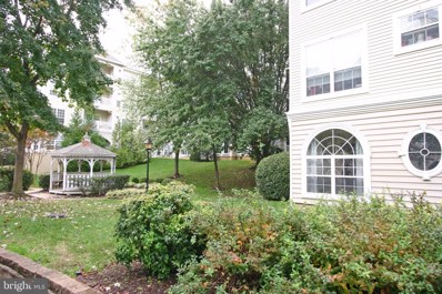 4561 Strutfield Lane UNIT 3102, Alexandria, VA 22311 - #: VAAX252570