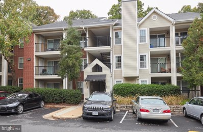 3303 Wyndham Circle UNIT 145, Alexandria, VA 22302 - #: VAAX252624