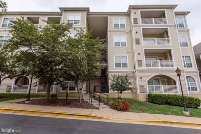 4561 Strutfield Lane UNIT 3107, Alexandria, VA 22311 - #: VAAX252680