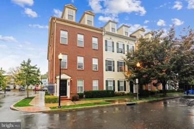 3939 Old Dominion Boulevard, Alexandria, VA 22305 - #: VAAX252822
