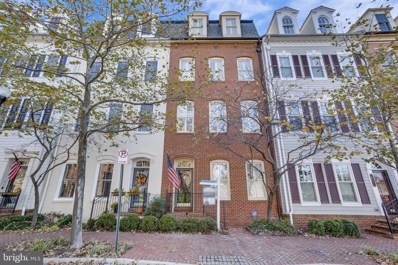 1719 Potomac Greens Drive, Alexandria, VA 22314 - #: VAAX252886