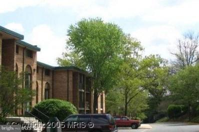 519 N Armistead Street UNIT T3, Alexandria, VA 22312 - #: VAAX253092