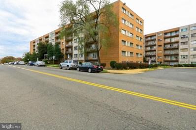 401 N Armistead Street UNIT 409, Alexandria, VA 22312 - #: VAAX253156