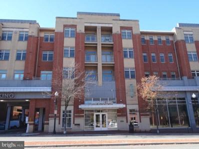 309 Holland Lane UNIT 211, Alexandria, VA 22314 - MLS#: VAAX253556