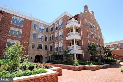 540 Second Street UNIT 103, Alexandria, VA 22314 - #: VAAX253874