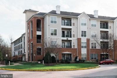 4860 Eisenhower Avenue UNIT 392, Alexandria, VA 22304 - #: VAAX254228