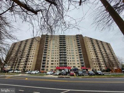 2500 N Van Dorn Street UNIT 1516, Alexandria, VA 22302 - #: VAAX254350