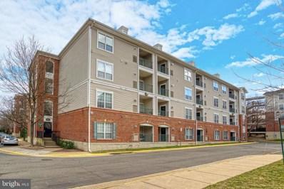 4862 Eisenhower Avenue UNIT 164, Alexandria, VA 22304 - #: VAAX256156