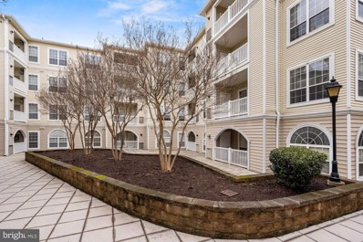 4550 Strutfield Lane UNIT 2102, Alexandria, VA 22311 - #: VAAX256512