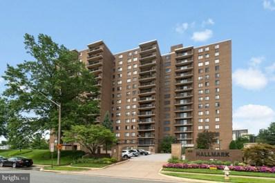200 N Pickett Street UNIT 202, Alexandria, VA 22304 - #: VAAX256602