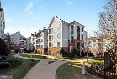 4852 Eisenhower Avenue UNIT 231, Alexandria, VA 22304 - #: VAAX256896