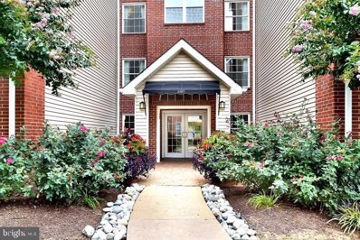 3307 Wyndham Circle UNIT 3168, Alexandria, VA 22302 - #: VAAX256910