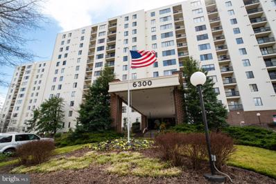 6300 Stevenson Avenue UNIT 713, Alexandria, VA 22304 - #: VAAX257354