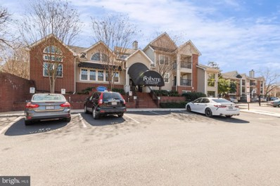 3311 Wyndham Circle UNIT 4194, Alexandria, VA 22302 - #: VAAX257420