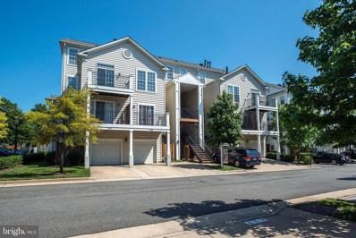 5098 English Terrace UNIT 103, Alexandria, VA 22304 - #: VAAX257442