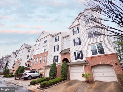 4667 Longstreet Lane UNIT 206, Alexandria, VA 22311 - #: VAAX257572