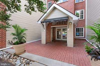 3311 Wyndham Circle UNIT 1200, Alexandria, VA 22302 - #: VAAX258012
