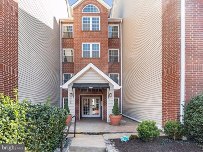 3309 Wyndham Circle UNIT 1183, Alexandria, VA 22302 - #: VAAX258076