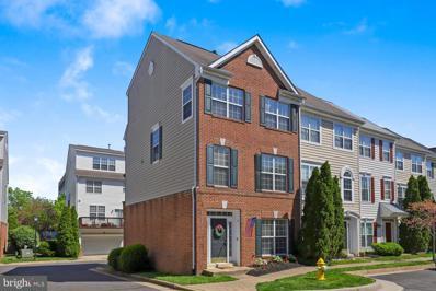 114 Meadows Lane, Alexandria, VA 22304 - #: VAAX258666