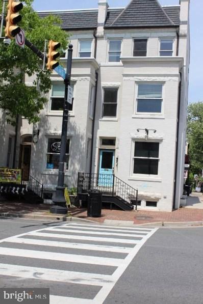 1001 King Street, Alexandria, VA 22314 - #: VAAX259164