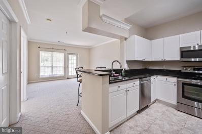 4550 Strutfield Lane UNIT 2106, Alexandria, VA 22311 - #: VAAX259538