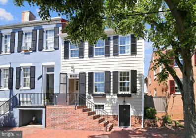 315 S Pitt Street, Alexandria, VA 22314 - #: VAAX259722