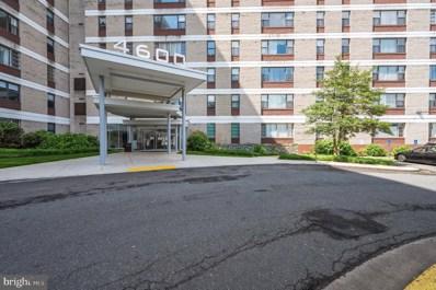 4600 Duke Street UNIT 1404, Alexandria, VA 22304 - #: VAAX260202