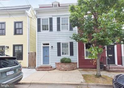 209 Payne Street N, Alexandria, VA 22314 - #: VAAX260234
