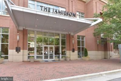 2050 Jamieson Avenue UNIT 1216, Alexandria, VA 22314 - #: VAAX260236