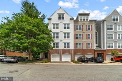 289 S Pickett Street UNIT 401, Alexandria, VA 22304 - #: VAAX260584