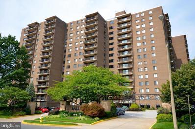 200 N Pickett Street UNIT 1501, Alexandria, VA 22304 - #: VAAX260756