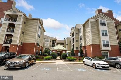 1100 Quaker Hill Drive UNIT 304, Alexandria, VA 22314 - #: VAAX260806