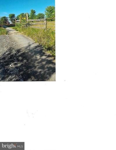 247 Pyletown Road, Boyce, VA 22620 - #: VACL100082