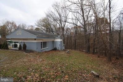 350 Evergreen Lane, Bluemont, VA 20135 - #: VACL101610