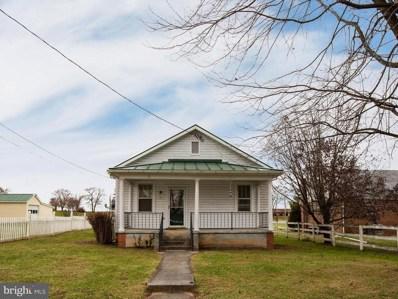 17 Virginia Avenue, Boyce, VA 22620 - #: VACL103410