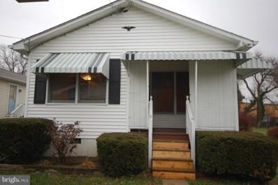 104 Josephine Street, Berryville, VA 22611 - #: VACL103416