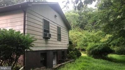 31 Aspen Lane, Bluemont, VA 20135 - #: VACL105468