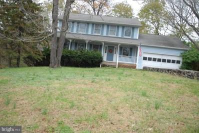 30 Colonial Lane, Boyce, VA 22620 - #: VACL105486