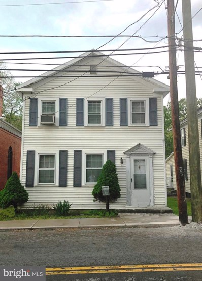 21 E Main Street, Boyce, VA 22620 - #: VACL106430