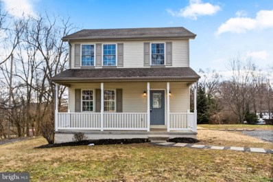 8 Whiting Avenue, Boyce, VA 22620 - #: VACL109284