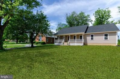 140 White Post Road, White Post, VA 22663 - #: VACL110434