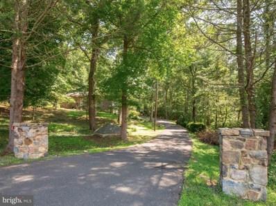39 River Road, Bluemont, VA 20135 - #: VACL110524